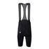 Santini Mago Bib Shorts - Black: Image 3