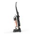 Vax VRS109 Powerflex+ Nimbus Vacuum Cleaner: Image 2