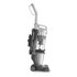 Vax VRS114 Air3 Pet Upright Vacuum: Image 4
