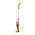 Pifco P29001S 2-in-1 Stick Vacuum: Image 2