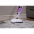 Pifco PS012 12-in-1 Multi Function Steam Mop: Image 3