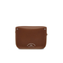 The Cambridge Satchel Company Women's Tiny Satchel - Vintage: Image 6