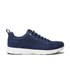 Supra Men's Owen Trainers - Navy/White: Image 1