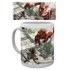 Attack on Titan Titan Mug: Image 1