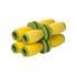 OXO Good Grips Interlocking Corn Holders: Image 1