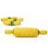OXO Good Grips Interlocking Corn Holders: Image 2