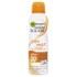 Garnier Ambre Solaire Dry Mist Sun Cream Spray SPF 20 200ml: Image 1