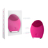 FOREO LUNA™ Exclusive for All Skin Types - Magenta: Image 2