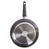 Tower T80308 Colour Change Ceramic Coated 28cm Frying Pan: Image 2