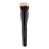 Pincel facial bareMinerals Smoothing Face Brush: Image 1
