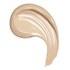 Zelens Age Control Foundation (30ml) - Shade 3 - Cream 11097945