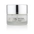 Zelens Stem Complex Rejuvenating Overnight Treatment (50ml): Image 1