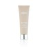 Zelens Velvet Primer - Mattifying and Pore Refining (30ml): Image 1