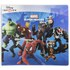 Disney Infinity 2.0 Tech Zone (PS4 / Xbox One / Xbox 360 / PS3 / Wii U): Image 3