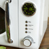 Akai A24006W Digital Microwave - White - 700W: Image 7