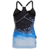 Myprotein Women's Athletic Tank: Image 2