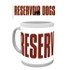 Reservoir Dogs Title - Mug: Image 1