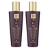 Alterna Ten Perfect Blend Shampoo (250ml) and Conditioner (250ml): Image 1