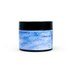 Cowshed Sleepy Cow Bath Salts Badesalz (300 g): Image 2