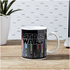 Tasse Thermosensible Star Wars - Sabre Laser: Image 1
