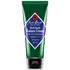Jack Black Texture Cream (96g): Image 1