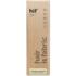 Après-shampoing soutien Nuance Blonde de hif(180ml): Image 2