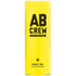 AB CREW Men's Shave Gel - 120ml