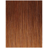 Beauty Works Deluxe Clip-In Hair Extensions 18 Inch - Sunkissed Caramel 6/27T: Image 2