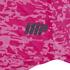 Myprotein Naisten Racer Back Toppi - Pinkki: Image 3