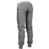 Better Bodies Slim Sweatpants: Image 2