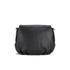 Marc by Marc Jacobs Women's New Q Mini Natasha Cross Body Bag - Black: Image 5