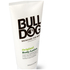Bulldog Original Body Lotion (7 oz.): Image 3