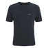 Sprayway Men's Source Technical T-Shirt - Black: Image 1