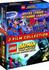 LEGO Double: Justice League Vs. Bizarro & LEGO Batman: Image 1