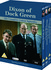 Dixon of Dock Green - Collection 1-3: Image 1