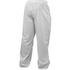 GASP Ultimate Mesh Pants - White: Image 2