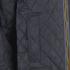 Paul by Paul Smith Women's Padded Coat - Navy: Image 3