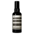Aesop Protective Body Lotion SPF 50 150ml: Image 1