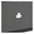 GPO Retro Westwood Bluetooth Speaker - Black: Image 6