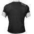 Better Bodies Men's Basic Logo T-Shirt - Black: Image 2