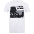 Star Wars Men's I Am Your Father T-Shirt - White: Image 1
