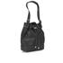 Vero Moda Women's Lina Shoulder Bag - Black - One Size: Image 2