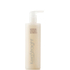 KeraStraight Moisture Enhance Shampoo (500ml): Image 1