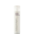 KeraStraight Moisture Enhance Conditioner (250ml): Image 1