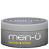 men-ü Men's Define and Shine Pomade (100 ml): Image 2
