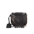 Day Birger et Mikkelsen Women's Day Ebon Cross Body Bag - Black: Image 1