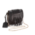 Day Birger et Mikkelsen Women's Day Ebon Cross Body Bag - Black: Image 2