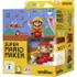 Super Mario Maker + Mario Classic Colours amiibo: Image 1