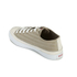 HUGO Women's Vanille-C Trainers - Medium Grey: Image 5