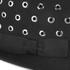 REDValentino Women's Stud Trilby Hat - Black: Image 3